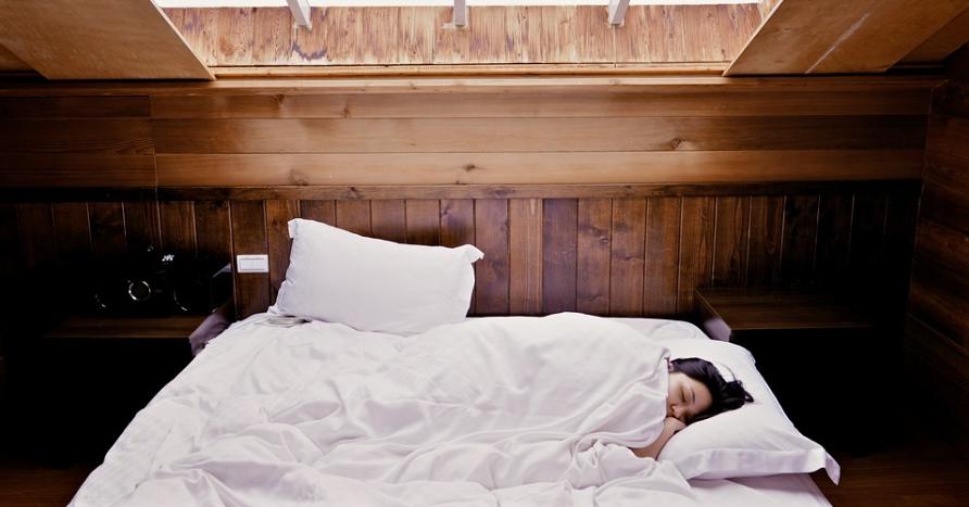 Размеры постельного белья 36 фото таблица с параметрами комплектов стандартных и больших 1-спальных изделий